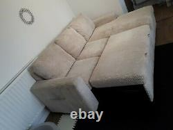 3 seater corner sofa bed with storage