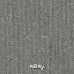 CORNER SOFA BED in Grey & Orange / free delivery/ STORAGE