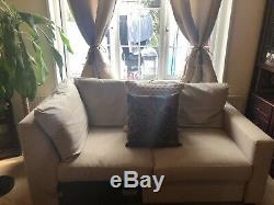 Corner Sofa Bed Right Hand Facing