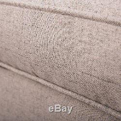 Fabric Corner Sofa Bed Couch bed Settee Sofa Suite Corner Couch 3 or 2 Seater