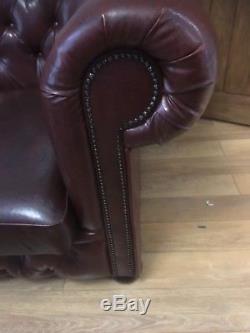 Large corner sofa bed. 270cm/230cm