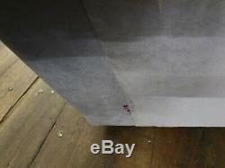 M&S Copenhagen Corner Chaise Storage Sofa Bed (Left-Hand) new