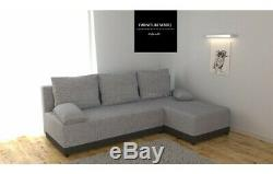 Sofa bed wersalka polskie wersalki corner MOLTON choose colour