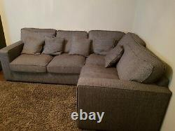 Used corner sofa bed furniture